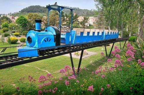 tren-parque-aventura