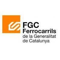Ferrocarrils Generalitat Catalunya