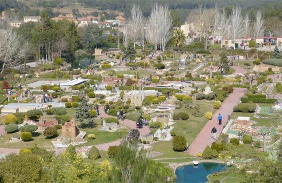 vista-general-parque-atracciones