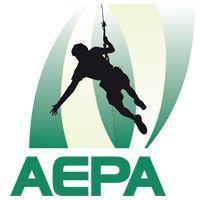 Asociación Española de Parques de Aventura