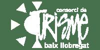 Consorci Turisme Baix Llobregat